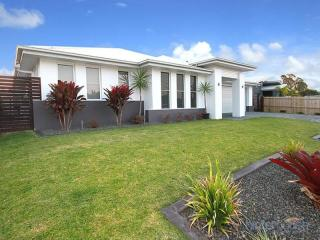 View profile: Quality family home