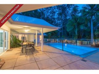 View profile: Perfect lifestyle choice close to Noosa