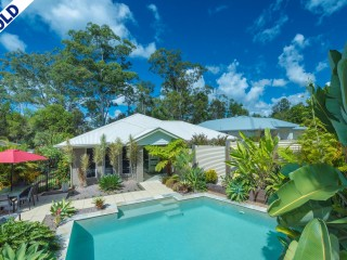 View profile: Easy care lifestyle in cooroy