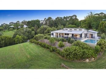 View profile: Elevated elegance with endless valley views