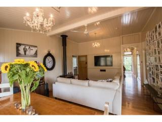 View profile: Your dream cottage
