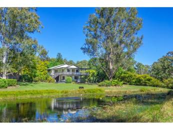 View profile: Private small acreage with huge potential
