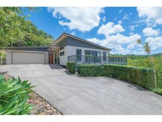 View profile: Whisper quiet with stunning views