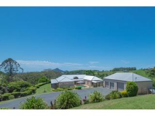 View profile: country lifestyle, town convenience