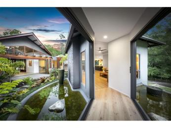 View profile: pavilion living in perfect privacy