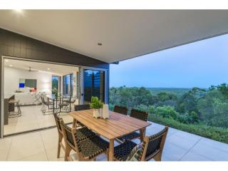 View profile: Soak up the spectacular views