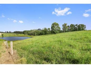 View profile: Perfect pastures, 260 acre cattle property 5 mins to town.