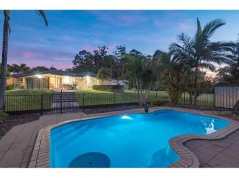 View profile: lifestyle property for all the family