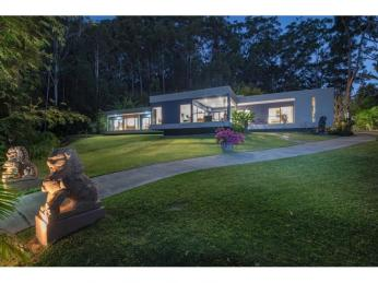View profile: Serenity and style in Doonan