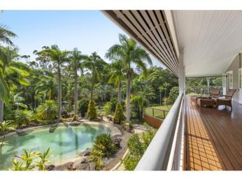 View profile: Plantation-Style Home in Botanical Playground