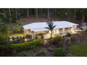 View profile: Tranquility & Privacy with Generous Family Home