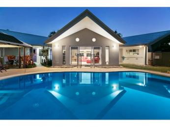 View profile: Contemporary home with views, breezes and sheds