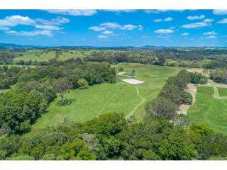 View profile: Horse friendly 20 acres close to Noosa