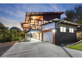 View profile: Impressive Hinterland Home, Prime Location