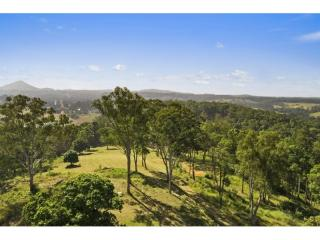 View profile: Ideal hinterland hideaway