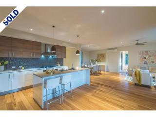 View profile: brand new designer home - Eumundi