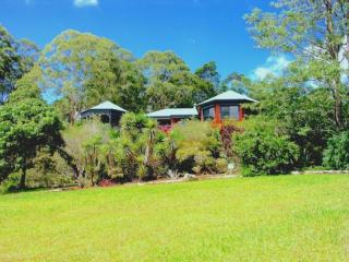 View profile: Great family home on 7200m2 in doonan