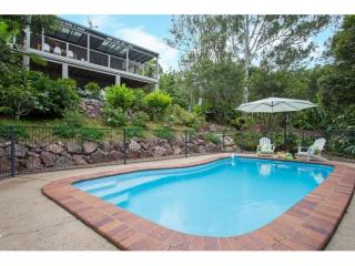View profile: APPLICATION APPROVED - Lifestyle rental home in sought after location