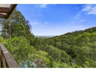 View profile: privacy and views in the hinterland