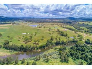 View profile: Lifestyle Rural Property