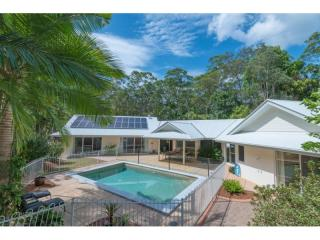 View profile: Huge Price Reduction! - Perfect lifestyle choice close to Noosa