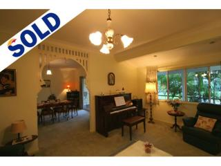 View profile: issold ISSOLD SOLD BY OTHERS Feb 15 - JC Selling agent One Look Is All You Need!