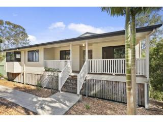 View profile: Application Approved - Highset home in Eumundi