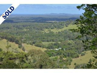 View profile: 289ac lifestyle/grazing/farm forestry