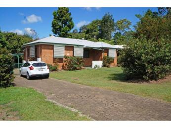 View profile: Walk to everything Cooroy has to offer