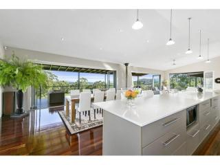 View profile: LUXURY AND PRIVACY ON NOOSA'S DOORSTEP
