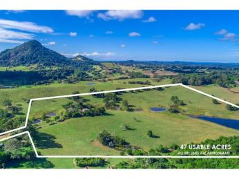 View profile: The best address in Cooroy Mountain?