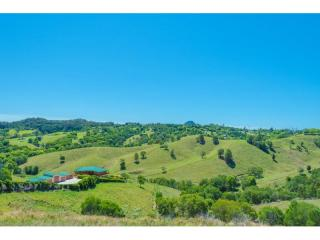View profile: Magnificent cattle country property and views