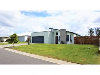View profile: Application Approved !!!Modern home and large fenced yard, what more could you ask for