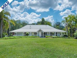 View profile: Lifestyle and horse lovers paradise