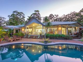 View profile: High Class Living in Tinbeerwah - Break Lease!